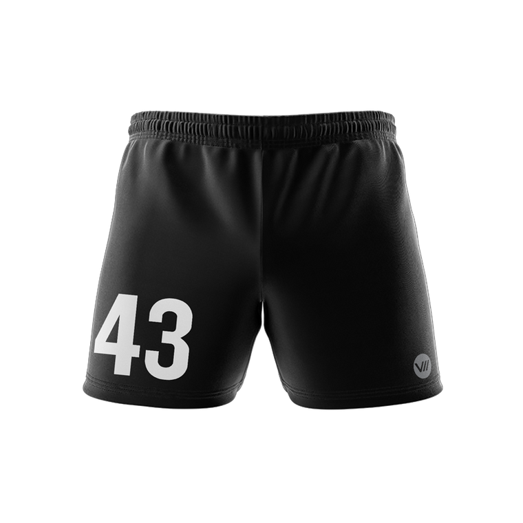 LORD Ultimate Shorts