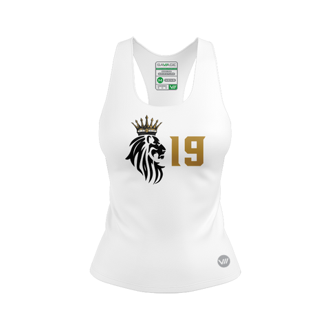 LORD Light Tank Jersey