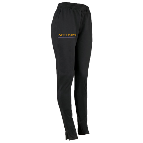 Adelphos Ultimate Joggers