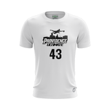 Providence Ultimate Light Jersey