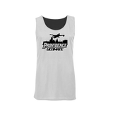 Providence Ultimate Reversible