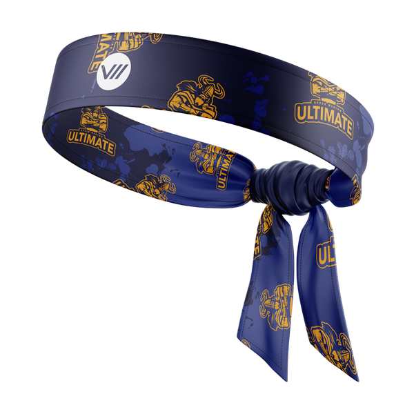 Upper Merion Ultimate FULL Headband