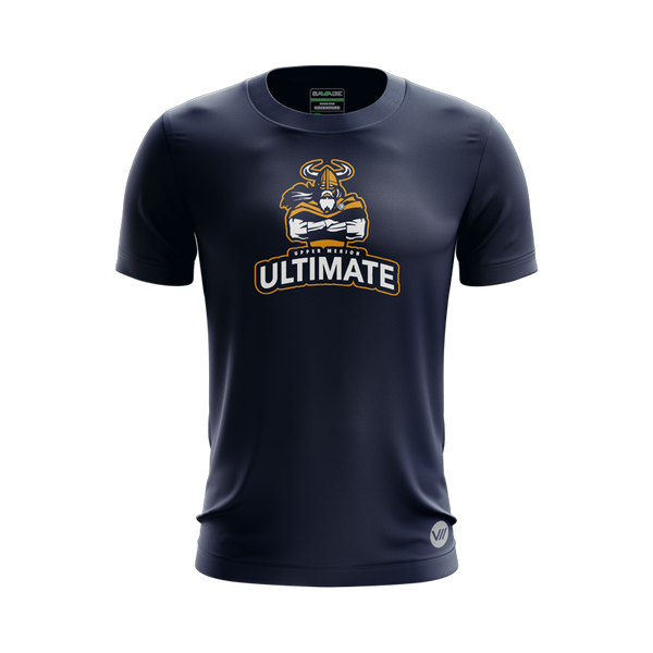 Upper Merion Ultimate Jersey