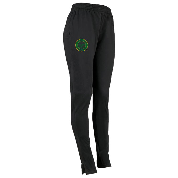 Vermont Quidditch Joggers