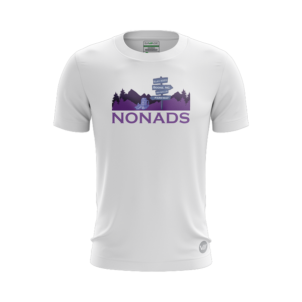 Nonads Ultimate Light Jersey
