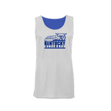 Kentucky Ultimate (KULT) Reversible