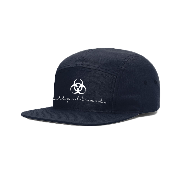 CDC Ultimate 5 Panel