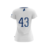 CDC Ultimate Light Jersey