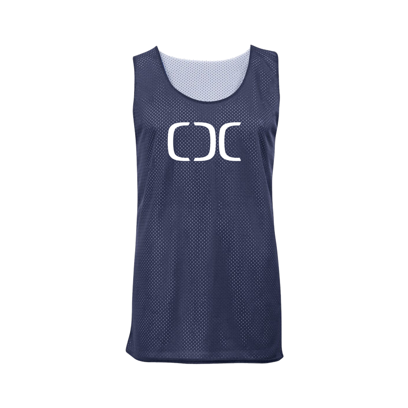 CDC Ultimate Reversible