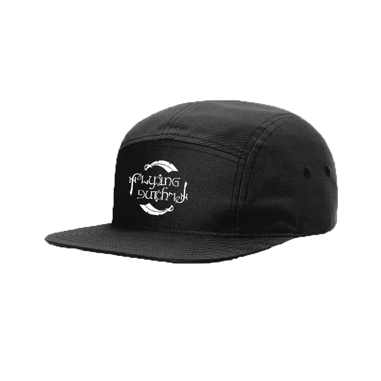 Flying Dutchmen Ultimate 5 Panel