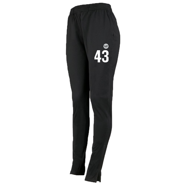 Flying Dutchmen Ultimate Joggers