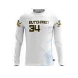 Flying Dutchmen Ultimate Light LS Jersey