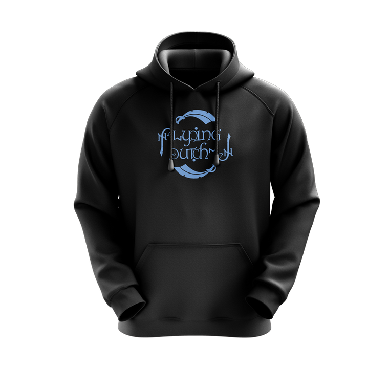 Flying Dutchmen Ultimate Hoodie