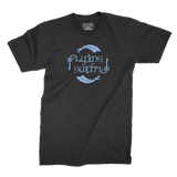 Flying Dutchmen Ultimate Tee