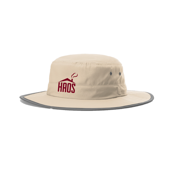 HAOS Ultimate Bucket Hat