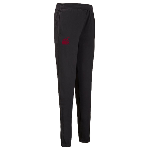 HAOS Ultimate Roof Joggers