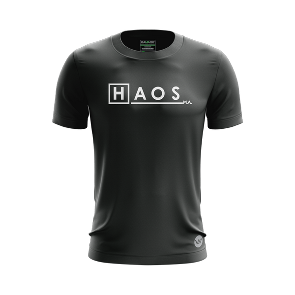 HAOS Ultimate M.A. Jersey