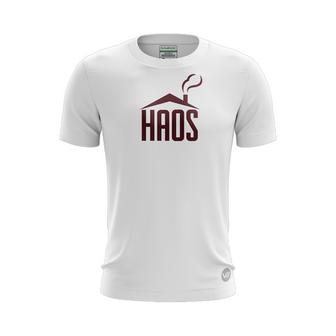 HAOS Ultimate Roof Jersey