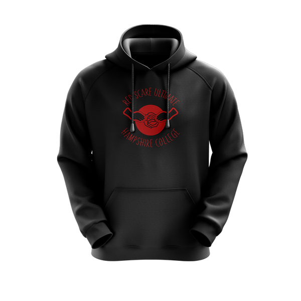 Red Scare Ultimate Hoodie