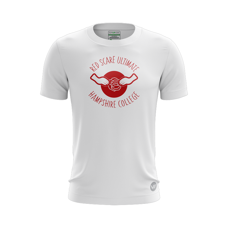 Red Scare Ultimate Light Jersey