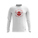 Red Scare Ultimate Light LS Jersey