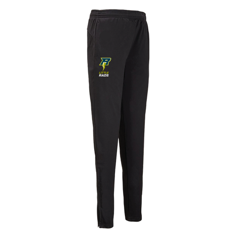 Little Radicals Ultimate Joggers