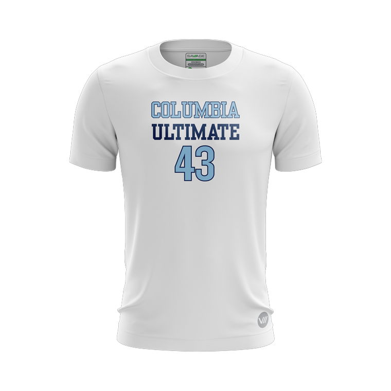 Uptown Local Ultimate Light Jersey