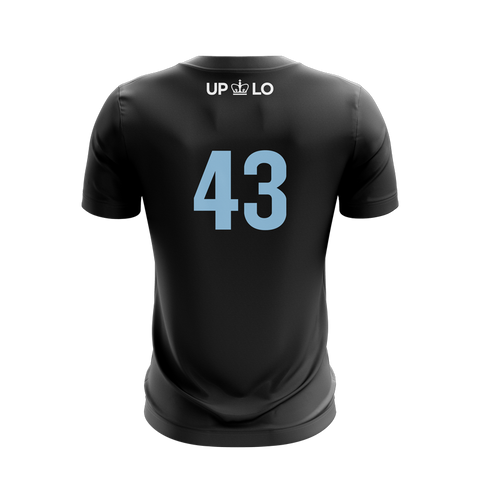 Uptown Local Ultimate Dark Jersey