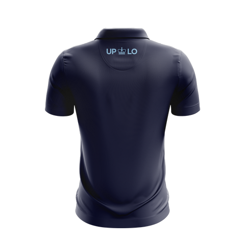 Uptown Local Ultimate Polo