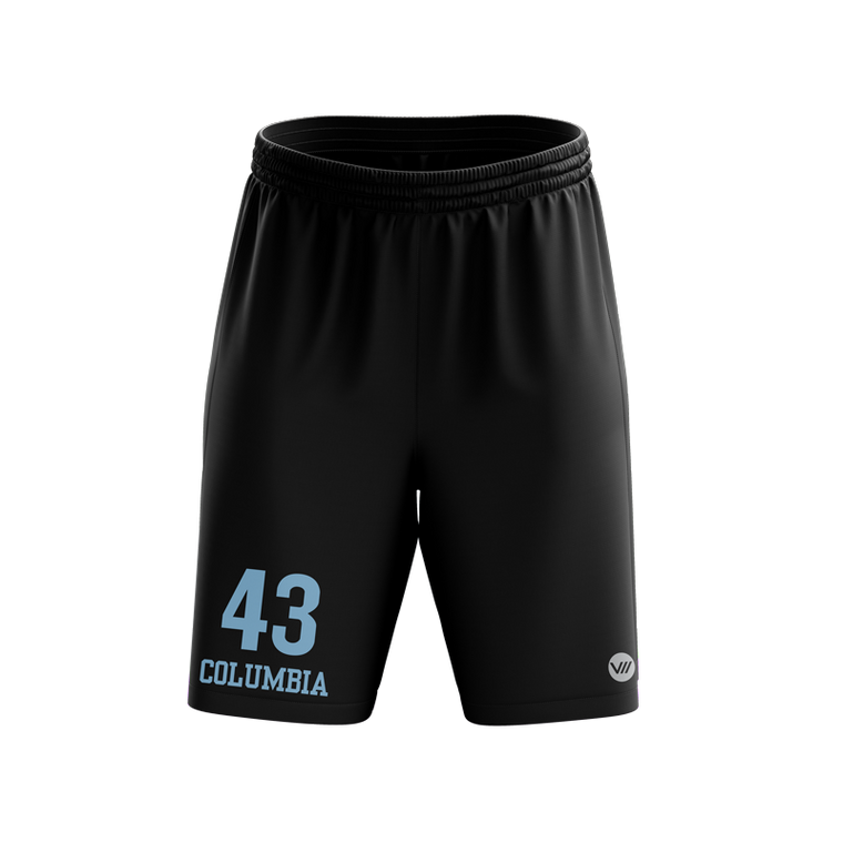 Uptown Local Ultimate Shorts