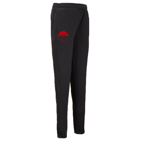 Cortland Men's Ultimate Joggers