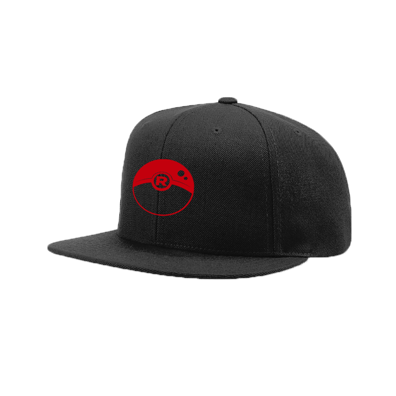 Cortland Men's Ultimate Snapback