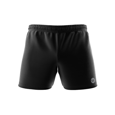 Mary Massacre Shorts