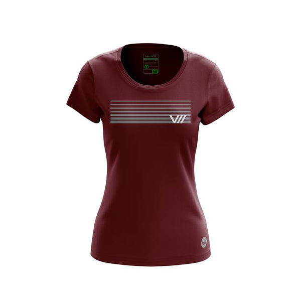 Seven On The Line Women's Jersey