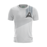 Avery Jenkins Prism Performance Jersey