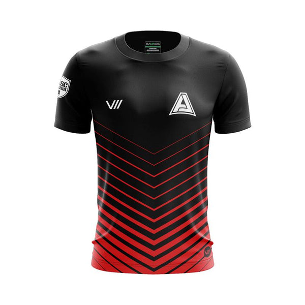 Avery Jenkins Bomb Performance Jersey
