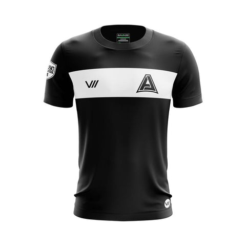 Avery Jenkins Performance Jersey