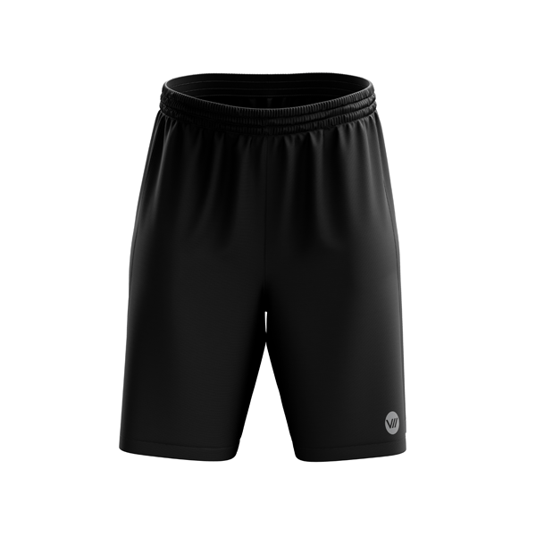 Northwestern Gungho Shorts