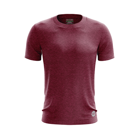 The Heather Ultimate™ Jersey Men's