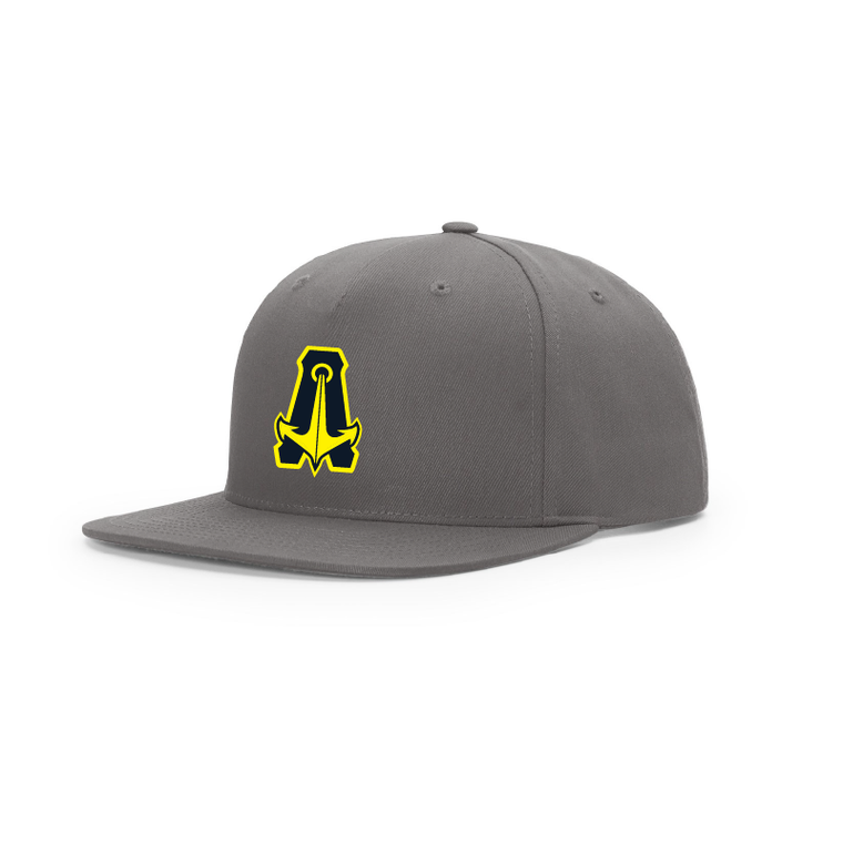MLQ Washington Admirals Snapback