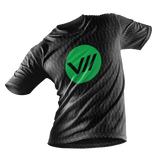 The GreenLine Jersey