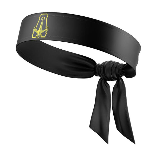 MLQ Washington Admirals Headband