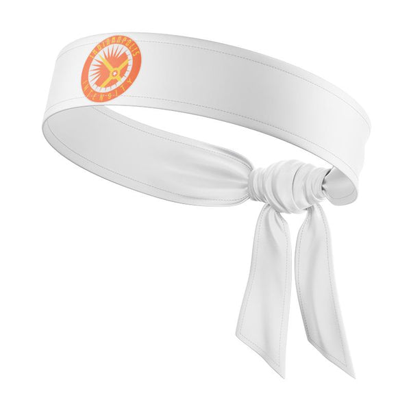 MLQ Indianapolis Intensity Headband