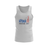 UVA Hydra 2017 Nationals Tank (ICYMI)
