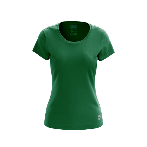 The Ultimate™ Jersey Women's