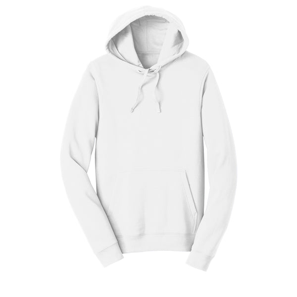 The VII Hoodie (Youth)