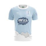 QPL Northern Angels Jersey