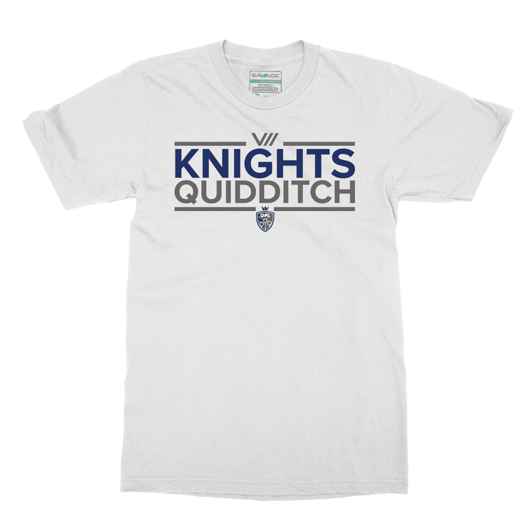 QPL Southeast Knights Fan Tee