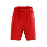 The Ultimate™ Shorts Men's