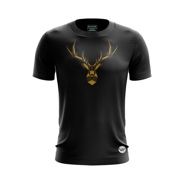 Make It Reindeer Jersey